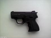 Продаю стартовые пистолеты