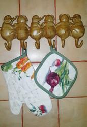 Набор столового текстиля