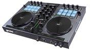 Продам новый dj контролер GEMINI G2V