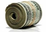Кредит без залога,  и под залог недвижимого имущества3