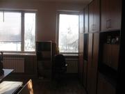 Сдам помещения  под офис,  склад,  производство,  500 м²