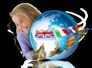 курсы английского языка в Николаеве,  изучение английского для всех