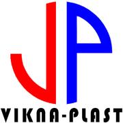 Металлопластиковые изделия компании VIKNA-PLAST