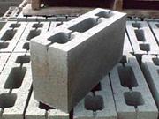 Шлакоблок перегородочный в Николаеве перегородочный шлакоблок Николаев