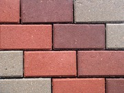 Тротуарная плитка купить Николаев Плитка тротуарная цена в Николаеве