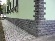 Плитка для цоколя купить Николаев Цокольная плитка цена в Николаеве