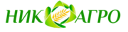 ТПК Никагро закупает у сельхозпроизводителей масличные и зерновые!