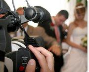 г Николаев Фото-видеосъемка свадеб !