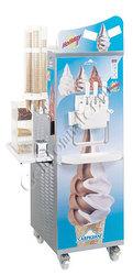 Фризер фризеры мороженого доставка