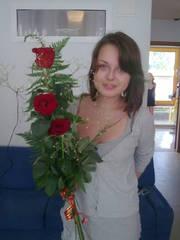 Nikolaev flowers delivery