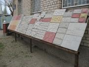 Облицовочная плитка Николаев Плитка облицовочная цена в Николаеве