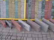 Плитка вибропрессованная Николаев прессованная плитка купить цена