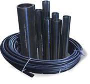 Водопроводные трубы купить Николаев Трубы для водоснабжения
