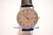 Мужские наручные часы Vacheron Constantin (Код VC004), гарантия