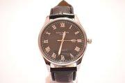 Стильные мужские часы Patek Philippe, гарантия