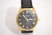 Элитные мужские наручные часы Patek Philippe, гарантия