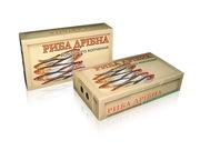Упаковка Для Мелкой Рыбы Николаев