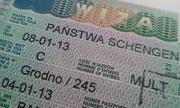 Открываем шенген визы. Гарантия 100%.
