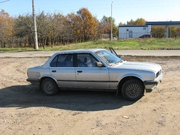 Продаю BMW 318 авто БМВ