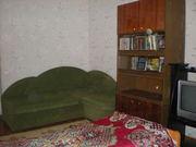 Посуточная почасовая аренда квартиры до  7 человек  документы