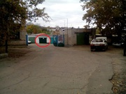 Продам гараж 6х4 с подвалом,  кооператив Солнечный.