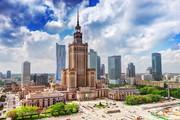 легализация в Польше ,  Приглашения,  визы,