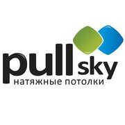 Натяжные потолки в Николаеве.Компания