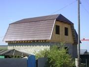 Руукки Николаев,  Ивеко