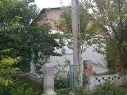 Продаю дачу в 15 км от г. Николаева (район с. Баловное)
