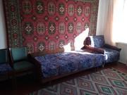 квартира у моря в Очакове