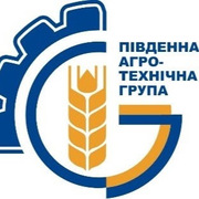Закупаем зерно и зерновые