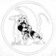 Клуб боевого самбо «Грифон»