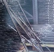 Производство и продажа. Готовые изделия: ворота,  решетки,  и т.д.