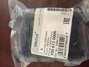 Фото 1 в объявлении продам запчасти для мопедов: подшипник skf 6201-2rsh (николаевский регион)