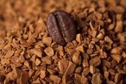 Кофе весовой оптом