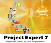 Курсы в Николаеве по Project Expert 7. Обучение в Николаеве