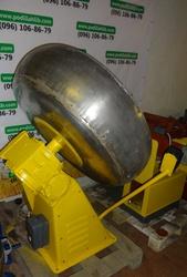 оборудование для производства кукурузной палочки