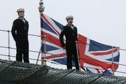 Английский язык для моряков в УЦ Твой успех в Николаеве