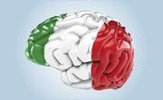 Курсы итальянского языка. Итальянский язык. УЦ Твой Успех