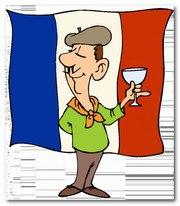 Французский язык в УЦ Твой Успех в Николаеве