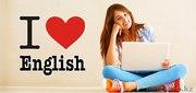 Курсы английского языка в учебном центре Твой Успех в Николаеве