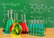 Подготовка к ВНО по химии в Николаеве. УЦ Твой Успех