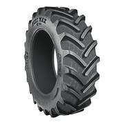 Продаем шину для трактора 600/70R30 152A8/152B BKT TL,  покрышки