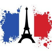 Курс французского языка в Николаеве . УЦ Твой Успех