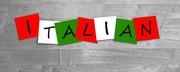 Курсы итальянского языка в Николаеве. УЦ твойУспех