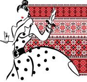 Курсы кройки и шитья в Николаеве. УЦ Твой Успех