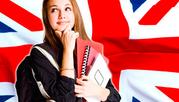 Курсы английского языка в Николаеве. Учебный Центр ТвойУспех