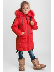 Оптовая продажа детской одежды TM Barbarris