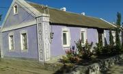Продам дом (подходит для жилья и для коммерческой деятельности)  центр