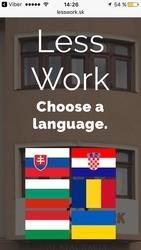 Словакия и Чехия - Работа за границей з/п от 1500€